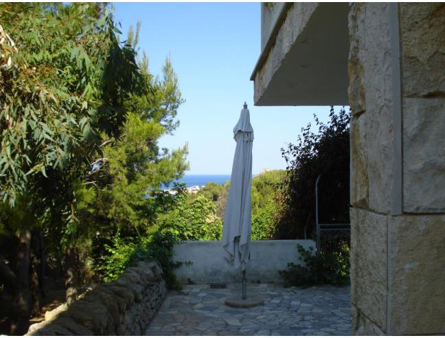 Anteprima foto 2 - Affitto Appartamento Vacanze da Privato a Nardò - Santa Maria Al Bagno