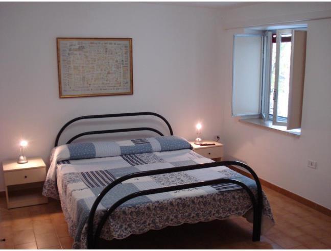 Anteprima foto 4 - Affitto Appartamento Vacanze da Privato a Nardò - Santa Maria Al Bagno