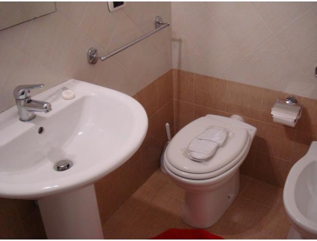 Anteprima foto 5 - Affitto Appartamento Vacanze da Privato a Nardò - Santa Maria Al Bagno