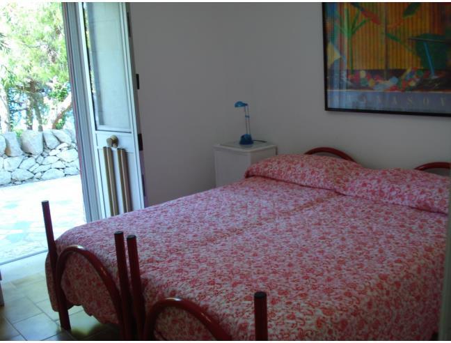 Anteprima foto 6 - Affitto Appartamento Vacanze da Privato a Nardò - Santa Maria Al Bagno