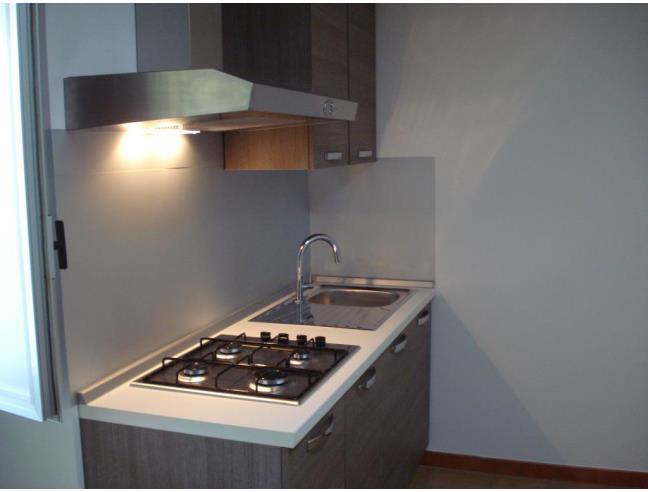 Anteprima foto 7 - Affitto Appartamento Vacanze da Privato a Nardò - Santa Maria Al Bagno