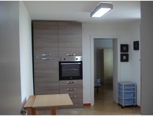 Anteprima foto 8 - Affitto Appartamento Vacanze da Privato a Nardò - Santa Maria Al Bagno