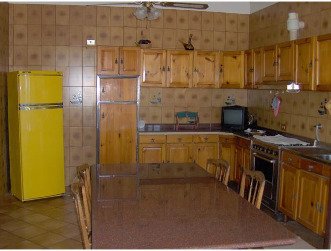 Anteprima foto 1 - Affitto Appartamento Vacanze da Privato a Noto (Siracusa)