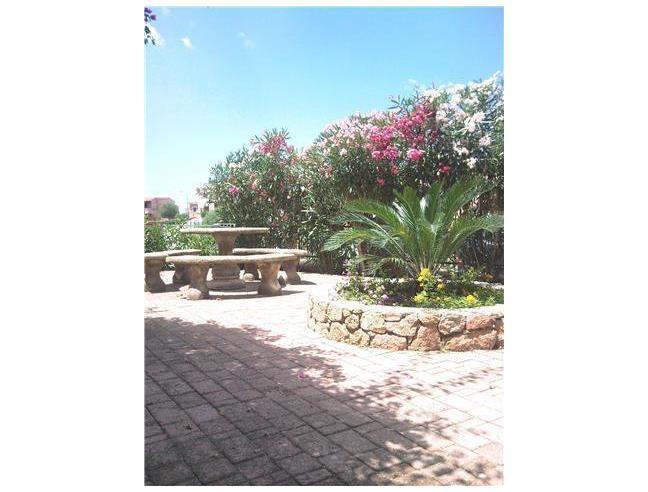 Anteprima foto 2 - Affitto Appartamento Vacanze da Privato a Olbia - Pittulongu