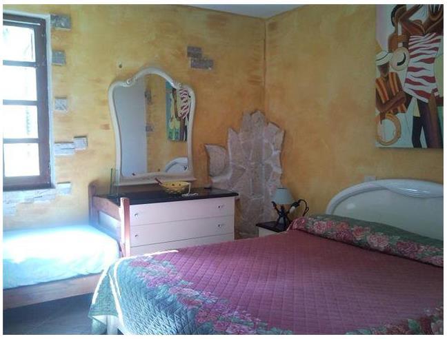 Anteprima foto 3 - Affitto Appartamento Vacanze da Privato a Olbia - Pittulongu