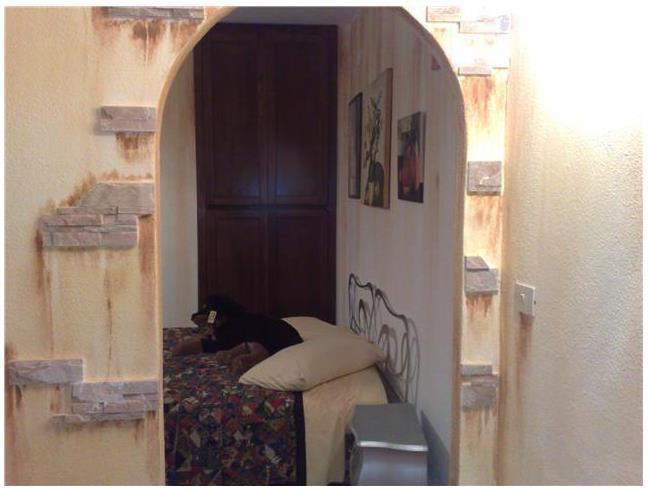 Anteprima foto 5 - Affitto Appartamento Vacanze da Privato a Olbia - Pittulongu