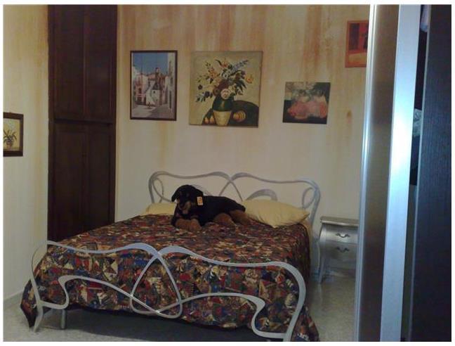 Anteprima foto 6 - Affitto Appartamento Vacanze da Privato a Olbia - Pittulongu