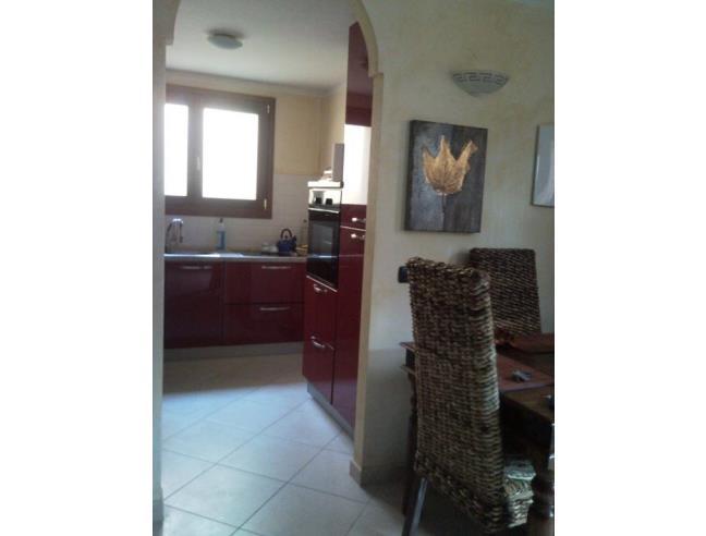 Anteprima foto 7 - Affitto Appartamento Vacanze da Privato a Olbia - Pittulongu