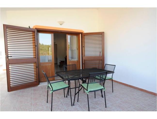 Anteprima foto 1 - Affitto Appartamento Vacanze da Privato a Orosei - Sos Alinos