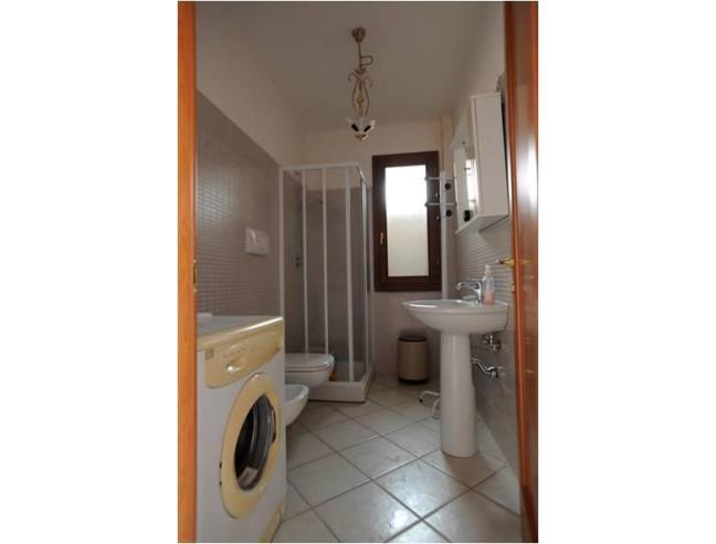 Anteprima foto 3 - Affitto Appartamento Vacanze da Privato a Orosei - Sos Alinos