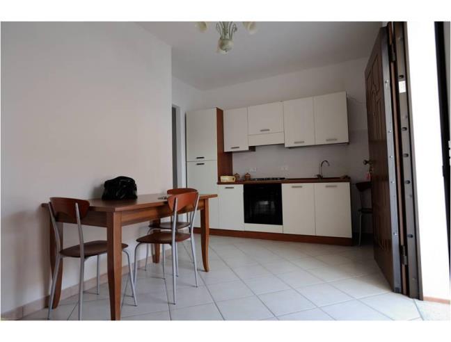 Anteprima foto 4 - Affitto Appartamento Vacanze da Privato a Orosei - Sos Alinos