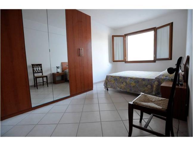 Anteprima foto 5 - Affitto Appartamento Vacanze da Privato a Orosei - Sos Alinos
