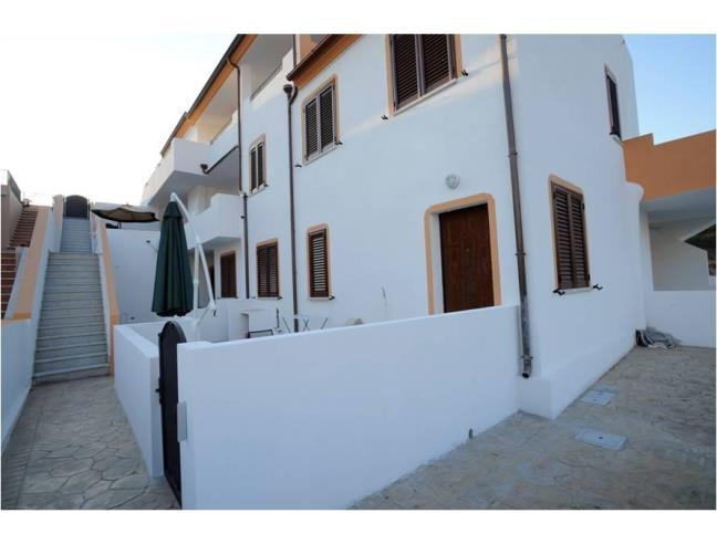 Anteprima foto 8 - Affitto Appartamento Vacanze da Privato a Orosei - Sos Alinos