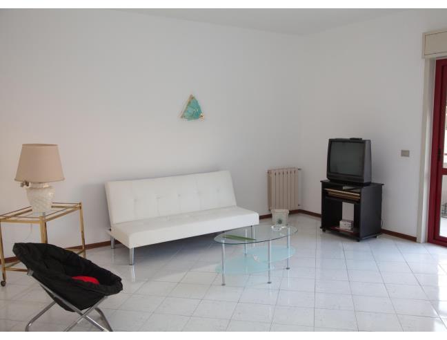 Anteprima foto 1 - Affitto Appartamento Vacanze da Privato a Palermo (Palermo)