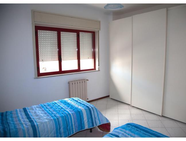 Anteprima foto 2 - Affitto Appartamento Vacanze da Privato a Palermo (Palermo)
