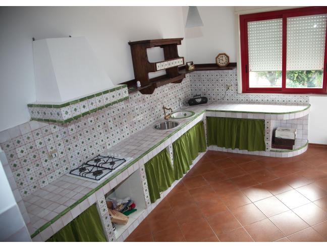 Anteprima foto 3 - Affitto Appartamento Vacanze da Privato a Palermo (Palermo)