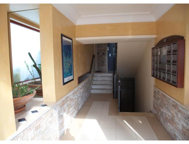 Anteprima foto 4 - Affitto Appartamento Vacanze da Privato a Palermo (Palermo)
