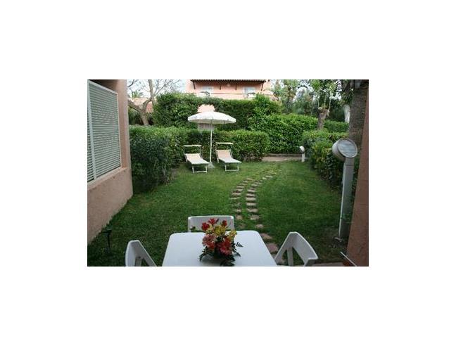 Anteprima foto 2 - Affitto Appartamento Vacanze da Privato a Patti (Messina)