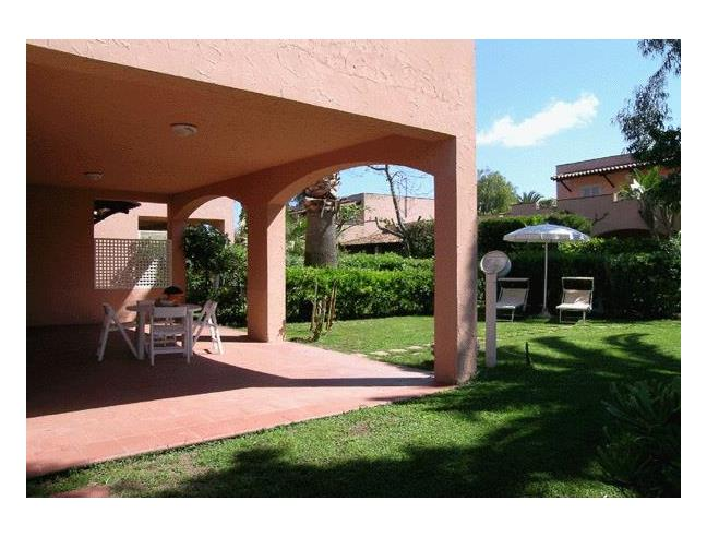 Anteprima foto 5 - Affitto Appartamento Vacanze da Privato a Patti (Messina)