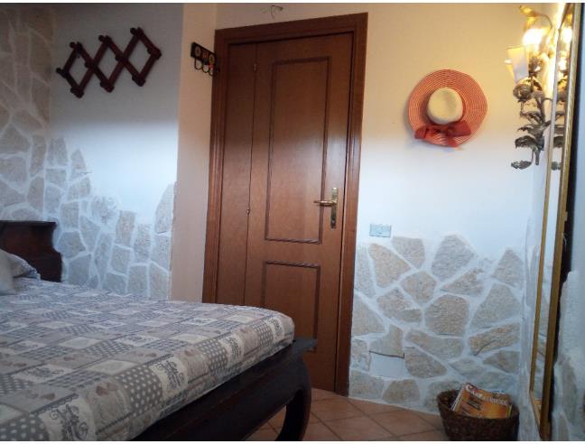 Pescasseroli Camera Camino : Grazioso appartamento in montagna casa vacanza a pescasseroli l