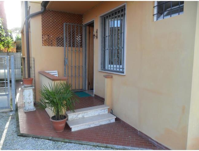 Anteprima foto 1 - Affitto Appartamento Vacanze da Privato a Pietrasanta - Marina Di Pietrasanta