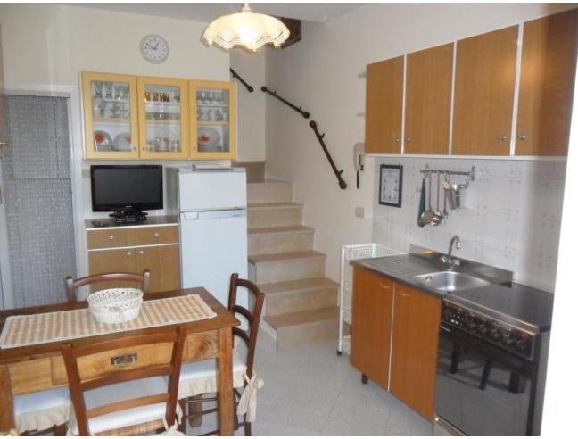 Anteprima foto 2 - Affitto Appartamento Vacanze da Privato a Pietrasanta - Marina Di Pietrasanta