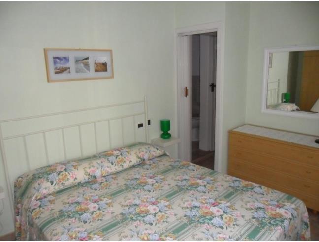 Anteprima foto 3 - Affitto Appartamento Vacanze da Privato a Pietrasanta - Marina Di Pietrasanta