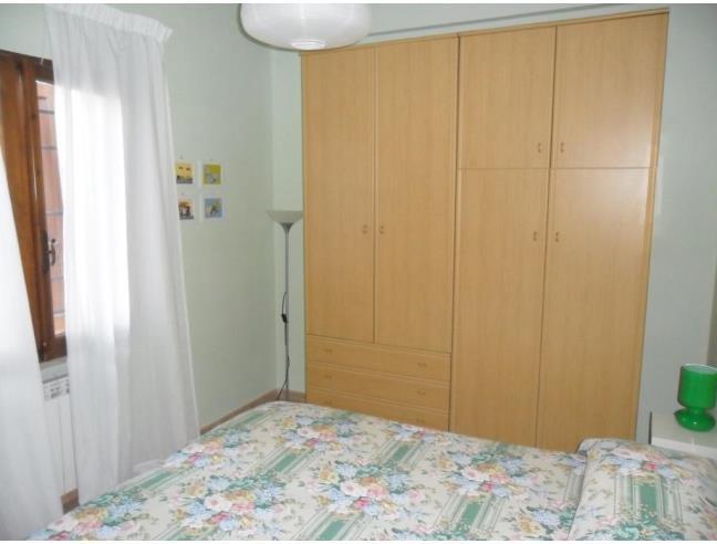 Anteprima foto 4 - Affitto Appartamento Vacanze da Privato a Pietrasanta - Marina Di Pietrasanta