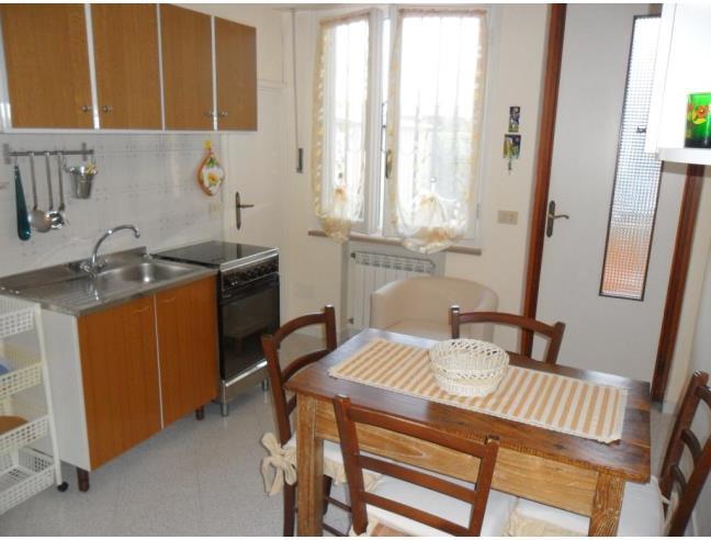 Anteprima foto 6 - Affitto Appartamento Vacanze da Privato a Pietrasanta - Marina Di Pietrasanta