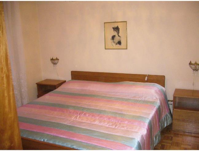 Anteprima foto 2 - Affitto Appartamento Vacanze da Privato a Pieve Tesino (Trento)