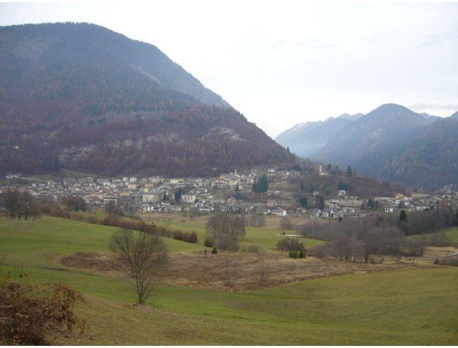 Anteprima foto 6 - Affitto Appartamento Vacanze da Privato a Pieve Tesino (Trento)