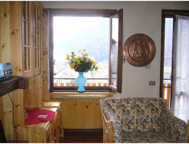 Anteprima foto 8 - Affitto Appartamento Vacanze da Privato a Pieve Tesino (Trento)