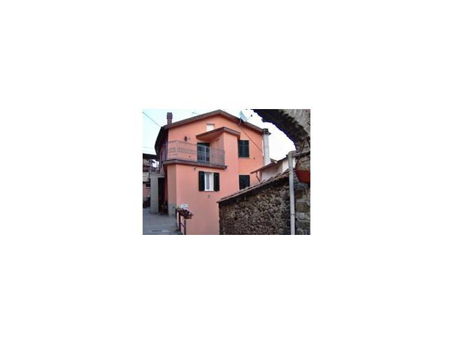 Anteprima foto 1 - Affitto Appartamento Vacanze da Privato a Pignone (La Spezia)
