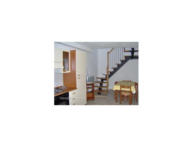 Anteprima foto 2 - Affitto Appartamento Vacanze da Privato a Pignone (La Spezia)