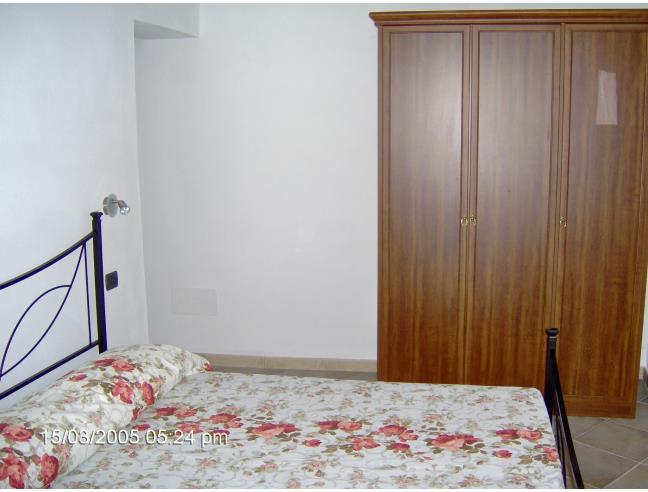 Anteprima foto 3 - Affitto Appartamento Vacanze da Privato a Pignone (La Spezia)