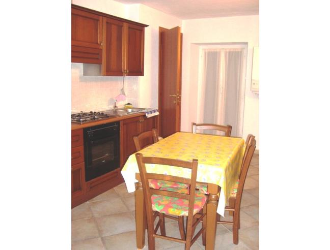 Anteprima foto 4 - Affitto Appartamento Vacanze da Privato a Pignone (La Spezia)