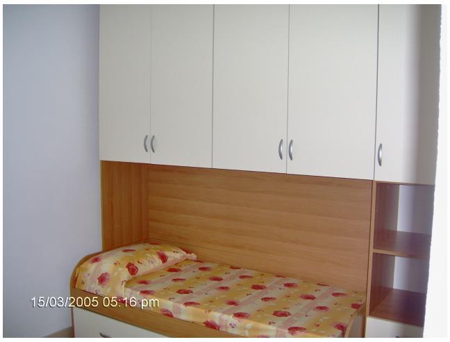 Anteprima foto 5 - Affitto Appartamento Vacanze da Privato a Pignone (La Spezia)