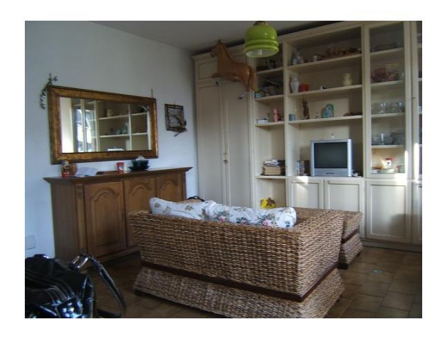 Anteprima foto 1 - Affitto Appartamento Vacanze da Privato a Pisa - Tirrenia