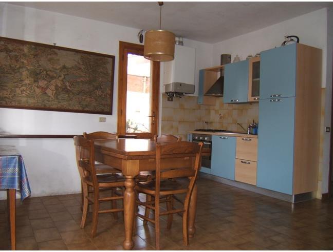 Anteprima foto 3 - Affitto Appartamento Vacanze da Privato a Pisa - Tirrenia