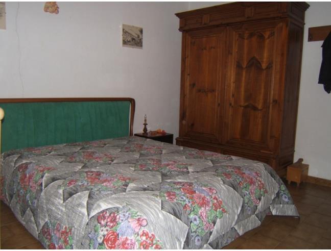 Anteprima foto 4 - Affitto Appartamento Vacanze da Privato a Pisa - Tirrenia