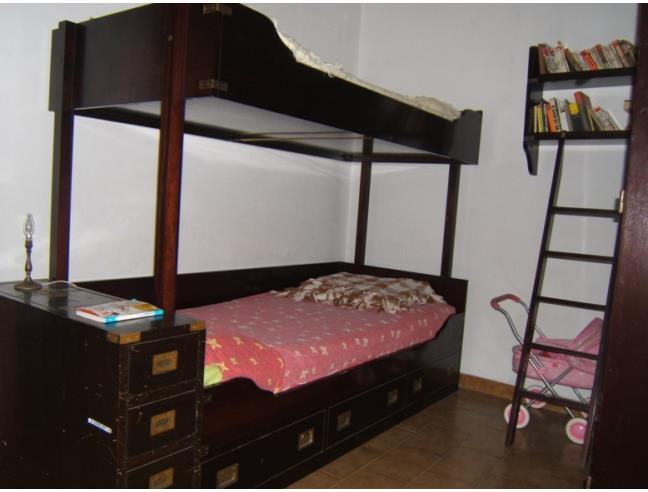 Anteprima foto 5 - Affitto Appartamento Vacanze da Privato a Pisa - Tirrenia