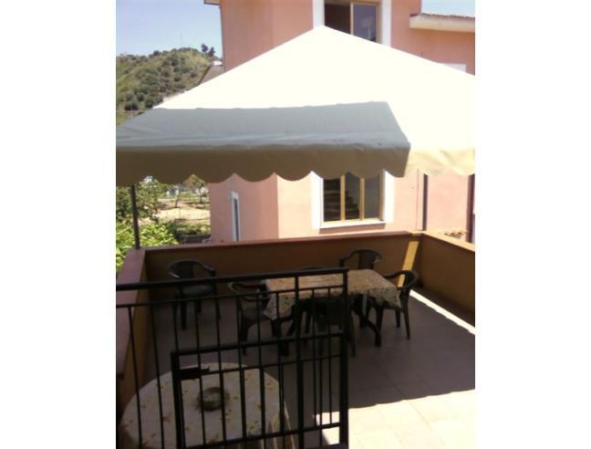 Anteprima foto 1 - Affitto Appartamento Vacanze da Privato a Pollica - Acciaroli