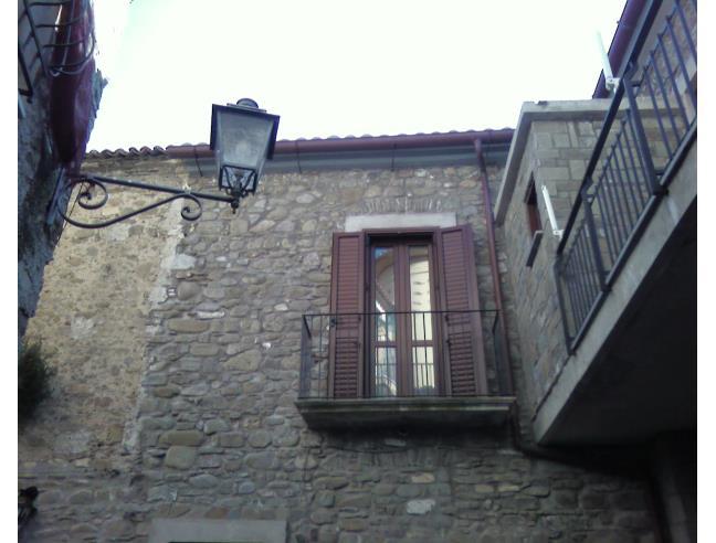 Anteprima foto 2 - Affitto Appartamento Vacanze da Privato a Pollica - Acciaroli