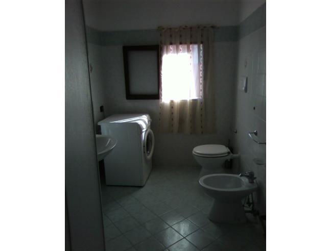 Anteprima foto 5 - Affitto Appartamento Vacanze da Privato a Pollica - Acciaroli