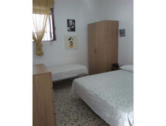 Anteprima foto 6 - Affitto Appartamento Vacanze da Privato a Pollica - Acciaroli
