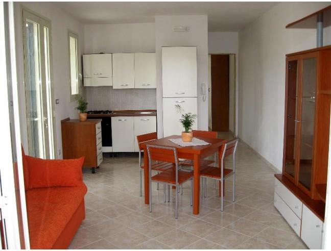 Anteprima foto 2 - Affitto Appartamento Vacanze da Privato a Porto Cesareo - Torre Lapillo