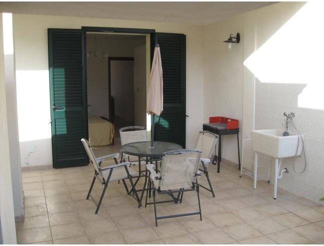 Anteprima foto 4 - Affitto Appartamento Vacanze da Privato a Porto Cesareo - Torre Lapillo