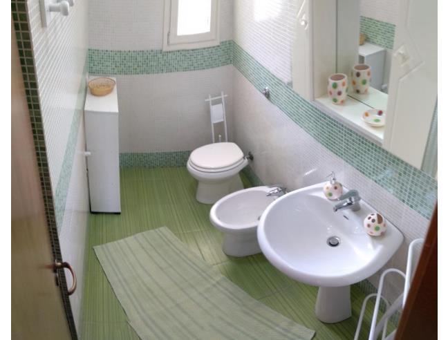 Anteprima foto 5 - Affitto Appartamento Vacanze da Privato a Porto Cesareo - Torre Lapillo