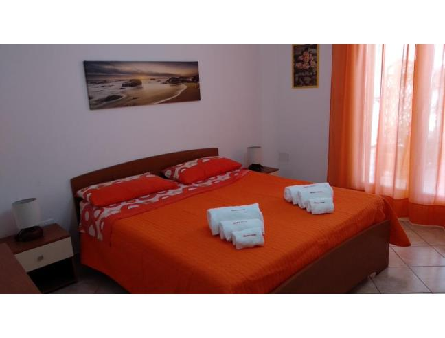 Anteprima foto 6 - Affitto Appartamento Vacanze da Privato a Porto Cesareo - Torre Lapillo