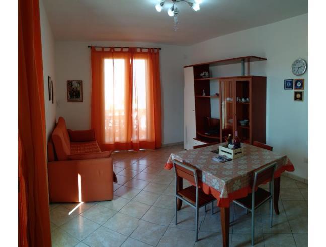 Anteprima foto 7 - Affitto Appartamento Vacanze da Privato a Porto Cesareo - Torre Lapillo